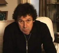 Stephen Rea. Publié le 06/02/12. Cinema.