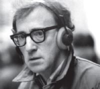 Woody Allen. Publié le 23/05/12. Cinema.